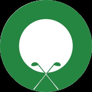 OGClogo